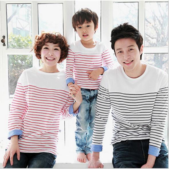 韓国子供服・男児・ちびギャル