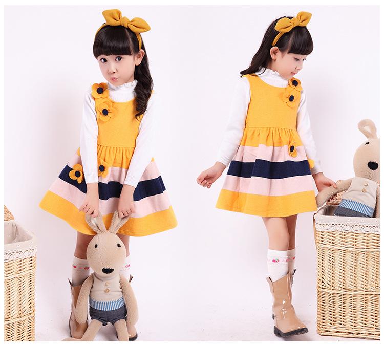 aa40,韓国子供服 キッズ服 可愛い 女の子ワンピース 女の子ノースリーブワンピース